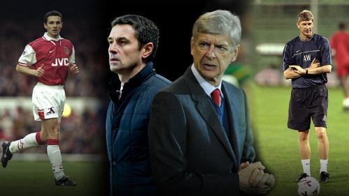 Chi tiết Aston Villa - Arsenal: Hoàn thành mục tiêu (KT) - 9