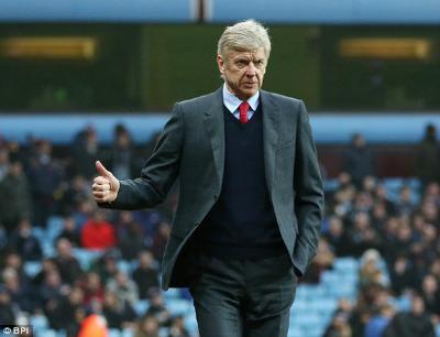 Chi tiết Aston Villa - Arsenal: Hoàn thành mục tiêu (KT) - 7