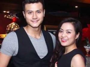Ca nhạc - MTV - Facebook sao 13/12: Hoàng Thùy Linh được bạn trai ngỏ lời