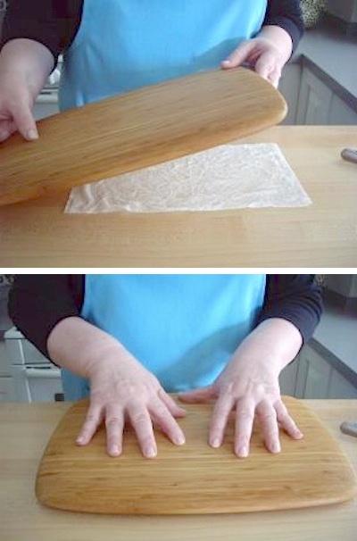 12 mẹo vặt cho nhà bếp bạn cần biết - 4