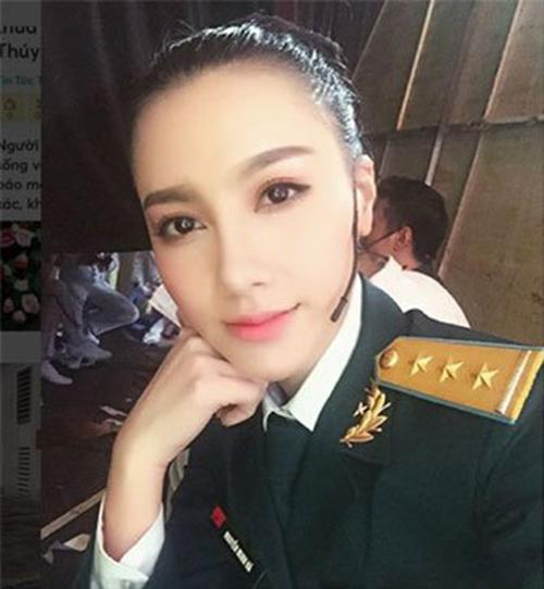 facebook thanh lam - 4
