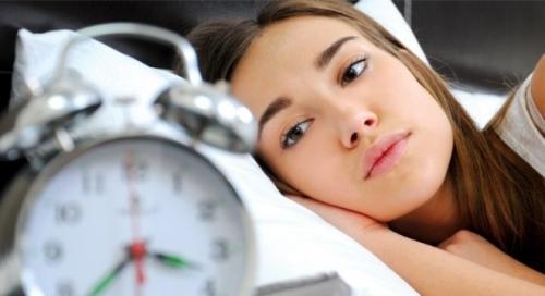 """Lý do mọi nhà nên """"lên giường"""" đi ngủ lúc 9 - 10 giờ tối - 2"""
