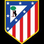 """Tiêu điểm V15 Liga: Real, Barca """"tự chết"""", Atletico hưởng lợi - 7"""