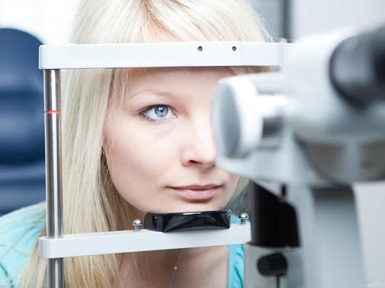 10 dấu hiệu tiểu đường ở phụ nữ tuổi 40 - 3
