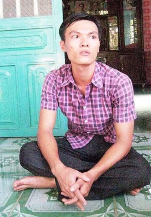 Chưa có kinh phí bồi thường oan sai kỳ án hiếp dâm ở Bình Phước - 1