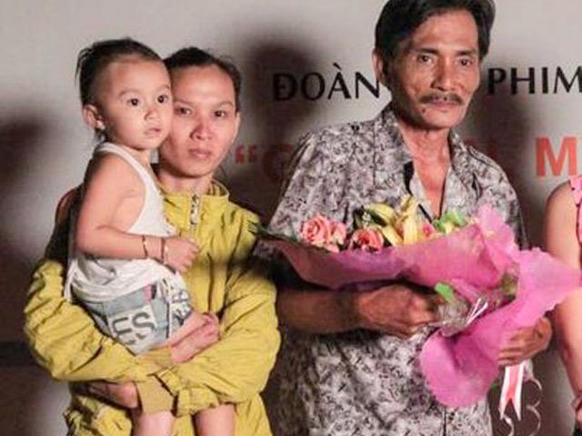 Những sao nam Việt gây bất ngờ khi tuyên bố... có con - 3