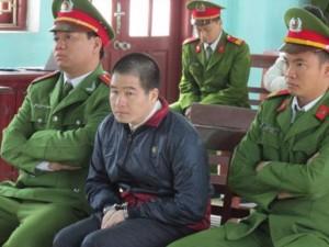 """An ninh Xã hội - Lại trả hồ sơ điều tra bổ sung vụ Tàng """"Keangnam"""""""