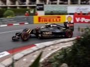 Thể thao - Nhìn lại F1 2015: Williams và Lotus bắt đầu lên tiếng (P6)