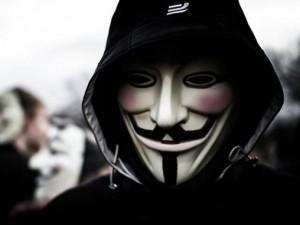 Thế giới - 4 chiến dịch tấn công lớn của Anonymous (Kì 2)