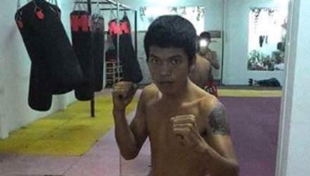 Một võ sỹ Muay Thái bị đâm chết tại Phú Quốc - 1