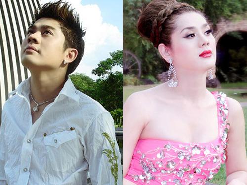 'Nhan sắc chuyển giới' Lâm Chi Khanh ngày càng khác lạ - 2