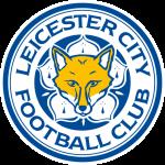 Tiêu điểm Big 5 V16 NHA: Leicester lại ngạo nghễ lên đỉnh - 5