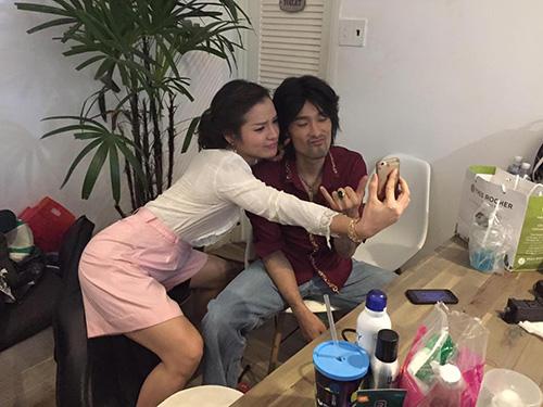 facebook cao thai son - 3