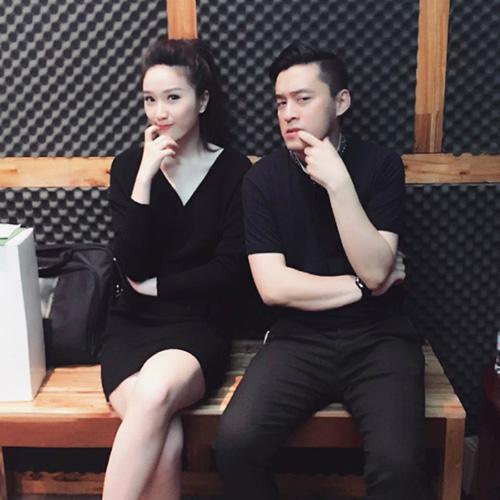 Facebook sao 15/12: Cao Thái Sơn chế ảnh 'Hương Tràm cho con bú' - 6