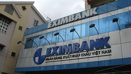Sự thật về lợi nhuận của Eximbank - 1