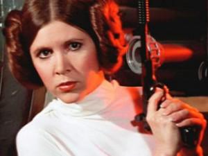 Phim - Bật mí về phần phim Star Wars sắp 'hồi sinh'