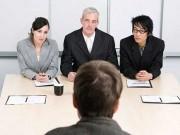 """Cẩm nang tìm việc - 7 hành động khiến nhà tuyển dụng """"hết muốn"""" gặp lại bạn"""