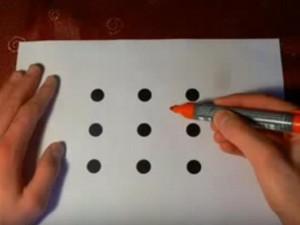 Giáo dục - du học - Bài toán kinh điển dành cho người có chỉ số IQ cao