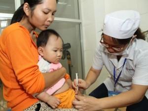 Tin tức trong ngày - GĐ Trung tâm Polyvac bác tin nhận được 15.000 liều vắc-xin 5 trong 1