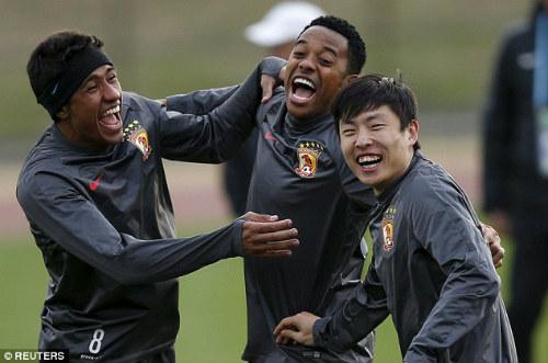 Thiếu Neymar, Barca vẫn tin hoàn thành mộng ăn năm - 5