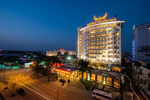 Những điểm du lịch hút khách mùa đông ở Việt Nam - 1
