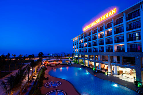 Những điểm du lịch hút khách mùa đông ở Việt Nam - 3