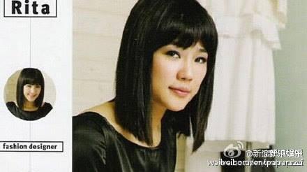 Clip: 'Soái ca' Chung Hán Lương bí mật hẹn gặp vợ con - 12