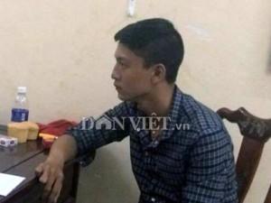 An ninh Xã hội - Vụ thảm án ở Bình Phước: Kế hoạch ban đầu bất thành