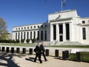 Tài chính - Bất động sản - Thị trường tài chính toàn cầu bất an vì FED