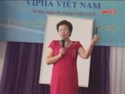 """Video An ninh - Thủ đoạn đưa """"gà"""" vào vòng xoáy đa cấp của Vipha VN"""