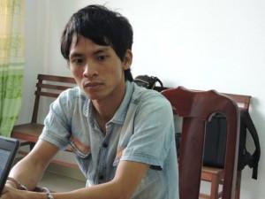 An ninh Xã hội - Ngày mai xét xử sát thủ máu lạnh giết 4 người liên tỉnh