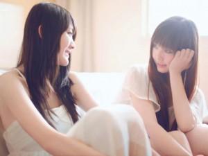 Bạn trẻ - Cuộc sống - Bàng hoàng với bí mật trong cuốn sổ của em gái
