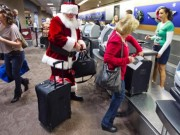 Du lịch - Những lưu ý khi đi du lịch vào dịp Noel