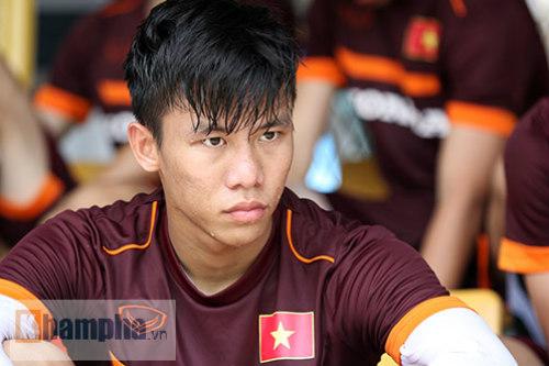 Ba chuyện khó đỡ của bóng đá Việt Nam năm 2015 - 1