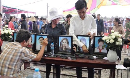 Xet xu Nguyen Hai Duong - 2
