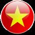 Chi tiết U23 Việt Nam - Cerezo Osaka: Kết quả xứng đáng (KT) - 1