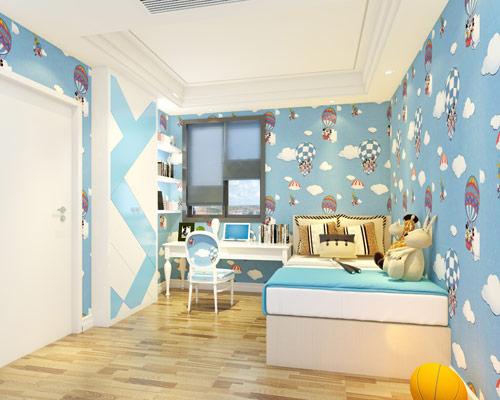 Chiêm ngưỡng nội thất căn hộ Sunny Apartment - 4
