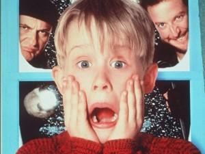 Phim - 10 lý do khiến 'Ở nhà một mình' tuyệt nhất mùa Noel