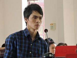 Tin tức trong ngày - Hung thủ giết 4 người liên tỉnh không hợp tác tại tòa
