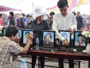 """Tin tức trong ngày - Vụ thảm án ở Bình Phước: """"Ác gì mà ác dữ"""""""
