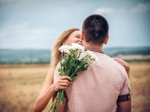 Bạn trẻ - Cuộc sống - Nếu làm đúng 10 điều này, chứng tỏ bạn đang hạnh phúc