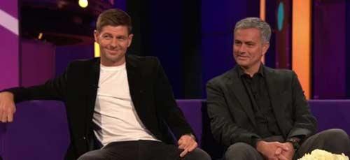 """Fan Chelsea viết báo gọi cầu thủ là """"đám lười biếng"""" - 2"""