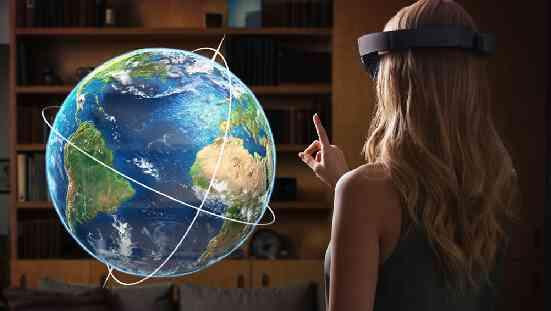 Những sản phẩm công nghệ được mong đợi trong năm 2016 - 4