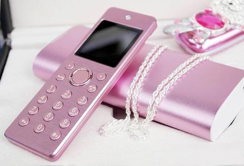 Top 5 điện thoại dưới 600.000 đồng hấp dẫn mùa Noel - 4