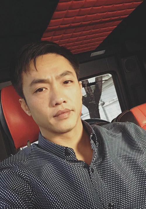Facebook sao 18/12: Hà Hồ công khai bênh vực Phạm Hương - 8