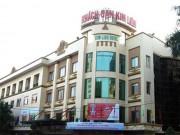 Tài chính - Bất động sản - Đọ tài sản các đại gia đua thâu tóm khách sạn Kim Liên