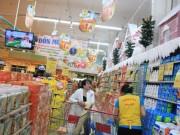 Tài chính - Bất động sản - Big C Việt Nam sẽ được bán với giá hơn 800 triệu USD?
