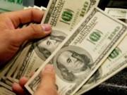 Tài chính - Bất động sản - Lãi suất USD bất ngờ về 0%