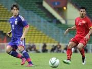 Bóng đá - HLV Miura gọi cầu thủ HAGL thứ 8 lên U23 Việt Nam