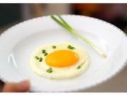 Sức khỏe đời sống - 6 thực phẩm biến thành độc tố khi không được nấu chín